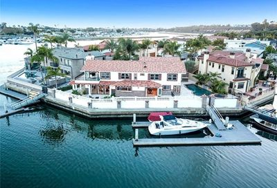 300 Morning Star Lane Newport Beach CA 92660