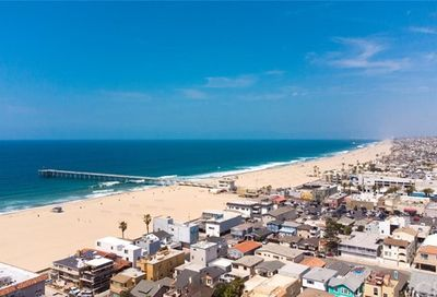 41 10th Street Hermosa Beach CA 90254