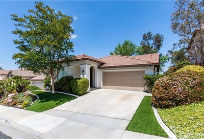 30792 Point Woods Court Temecula CA 92591