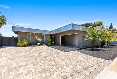 25276 Brigantine Drive Dana Point CA 92629