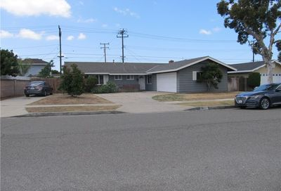 6752 Sequoia Drive Westminster CA 92683