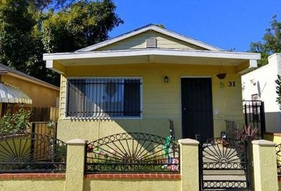 31 W Forhan Street Long Beach CA 90805