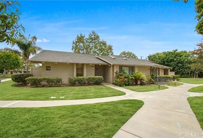 8565 Fallbrook Circle Huntington Beach CA 92646