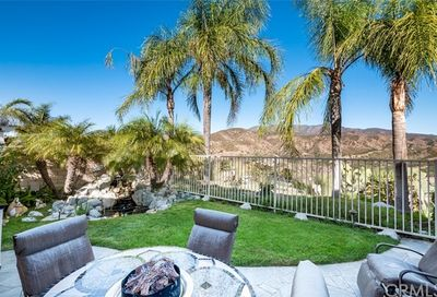 19072 Canyon Terrace Drive Lake Forest CA 92679