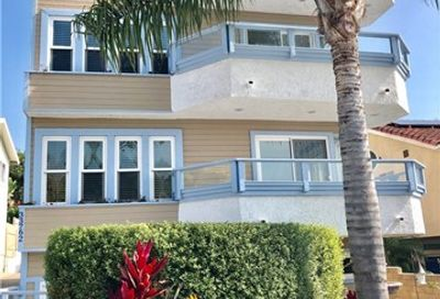 33762 Alcazar Drive Dana Point CA 92629