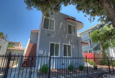2276 Earl Avenue Long Beach CA 90806