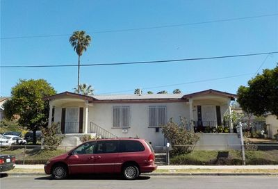 2237 Elsinore Street Los Angeles CA 90026