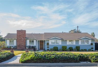 1131 S Donna Beth Avenue West Covina CA 91791