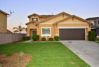 31942 Daisy Field Court Lake Elsinore CA 92532