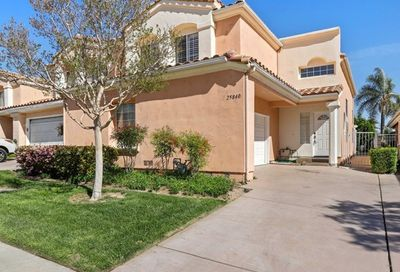 25840 Browning Place Stevenson Ranch CA 91381
