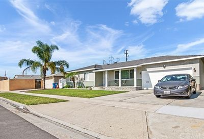 13401 Amarillo Drive Westminster CA 92683