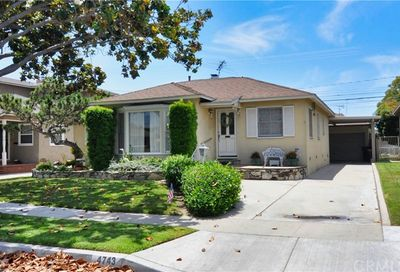 4743 Adenmoor Avenue Lakewood CA 90713