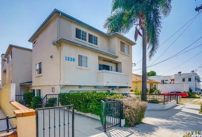1220 S Grand Avenue San Pedro CA 90731
