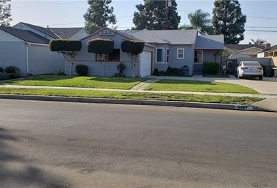 9461 Lanett Avenue Whittier CA 90605