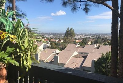 3605 W Hidden Lane Rolling Hills Estates CA 90274