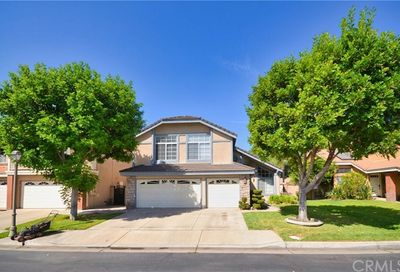 13060 Baltimore Court Chino CA 91710