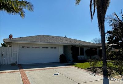 33292 Mesa Vista Drive Dana Point CA 92629
