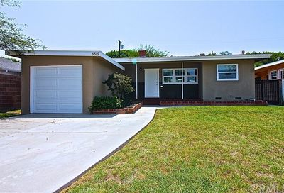 3319 Faust Avenue Long Beach CA 90808