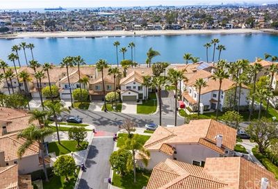 5700 Spinnaker Bay Drive Long Beach CA 90803