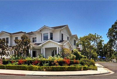 1931 Port Locksleigh Place Newport Beach CA 92660