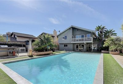 17242 Green Lane Huntington Beach CA 92649