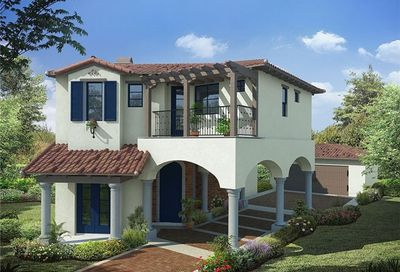 35201 Del Rey Dana Point CA 92624