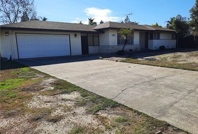 7072 Spruce Street Westminster CA 92683