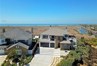 4442 Oceanridge Drive Huntington Beach CA 92649