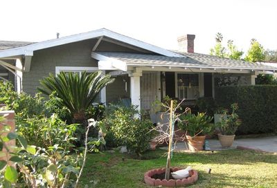 2056 Yosemite Drive Los Angeles CA 90041