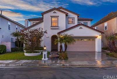 7421 Latigo Drive Huntington Beach CA 92648
