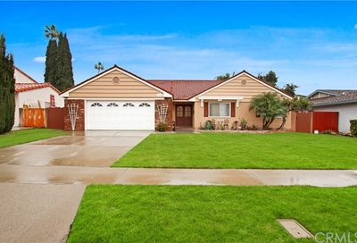 1262 Galway Street Placentia CA 92870