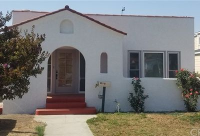 5575 Lemon Avenue Long Beach CA 90805