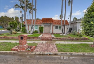 3090 Elm Avenue Long Beach CA 90807
