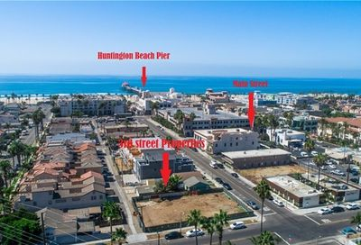326 3rd Huntington Beach CA 92648