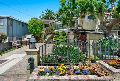 274 Diamond Street Laguna Beach CA 92651