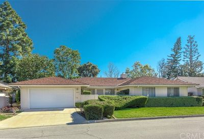 14292 Willow Lane Tustin CA 92780