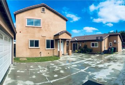 14531 Purdy Midway City CA 92655