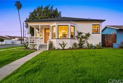 3755 W 59th Place Los Angeles CA 90043