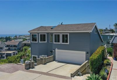 33901 Calle La Primavera Dana Point CA 92629