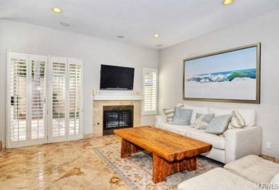 20 Saint Michael Dana Point CA 92629