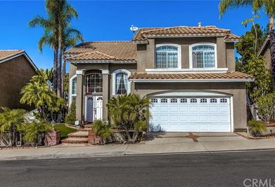 15 Enfilade Avenue Lake Forest CA 92610