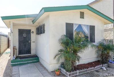 124 E 67th Way Long Beach CA 90805