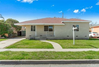 4219 Gaviota Avenue Long Beach CA 90807