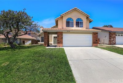 24792 Half Dome Court Murrieta CA 92562