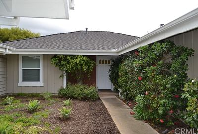 33522 Sea Gull Court Dana Point CA 92629
