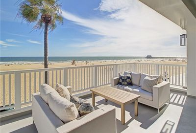 1820 West Oceanfront Newport Beach CA 92663