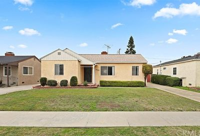 4144 Falcon Avenue Long Beach CA 90807