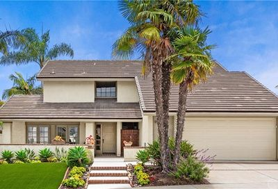 24712 Jeremiah Drive Dana Point CA 92629