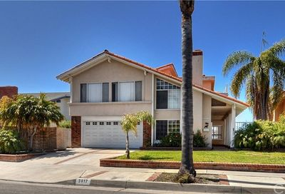 3817 Mistral Drive Huntington Beach CA 92649