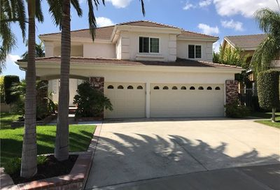 134 N Windy Pointe Orange CA 92869